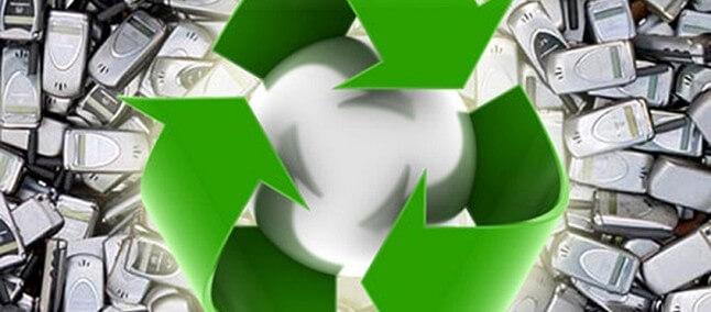 222747 - Nas Olimpíadas de Tóquio as medalhas serão feitas de lixo eletrônico reciclável