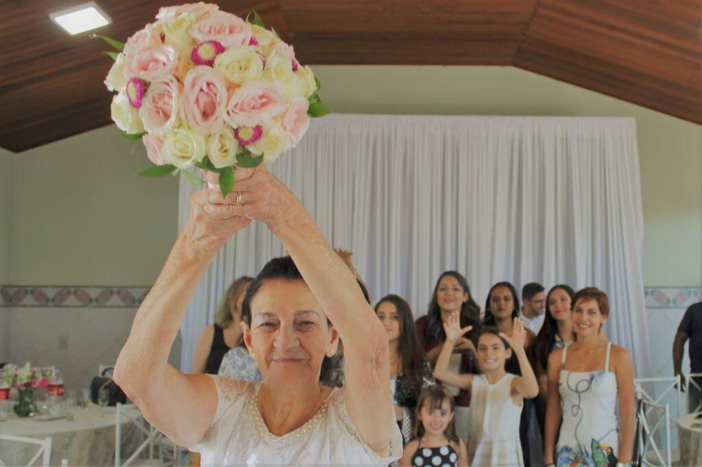 img 7661 1024x682 - Casal de idosos dão match no Tinder e se casam