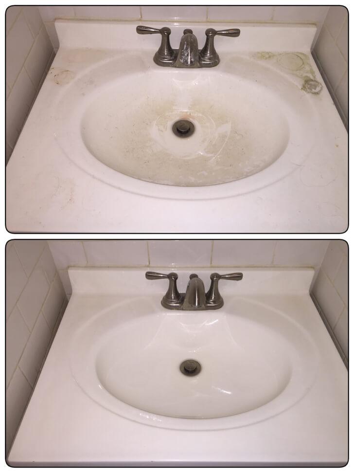 16 40 - 8 imagens que te farão você querer limpar sua casa agora mesmo