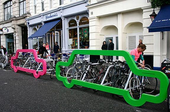holanda carro - Holandeses estão sendo pagos para trocar carros por bicicletas