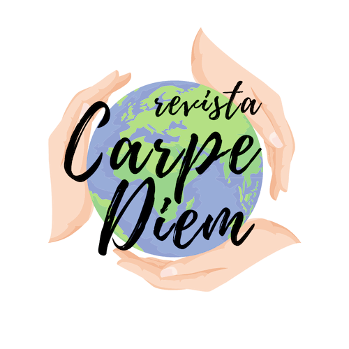 Revista Carpe Diem
