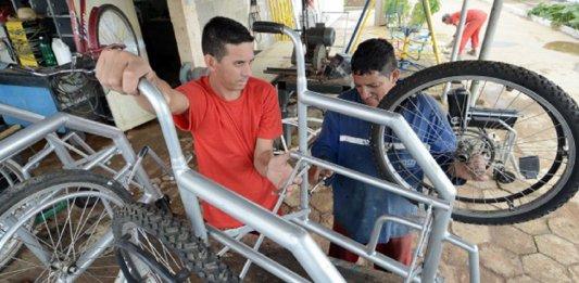 presos cadeira de rodas 533x261 - Inicio
