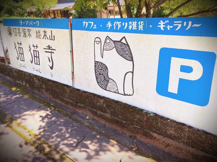 cat temple cafe nekojizo japan 1 5da71037088b2 700 - No Japão há um santuário de gatinhos onde os monges são bichanos