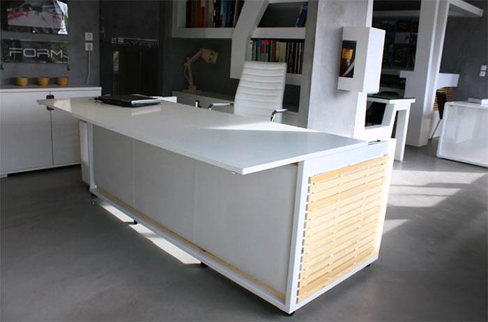 nap desk studio nl greece 3 - Nap Deske mesa de trabalho que se converte em uma cama