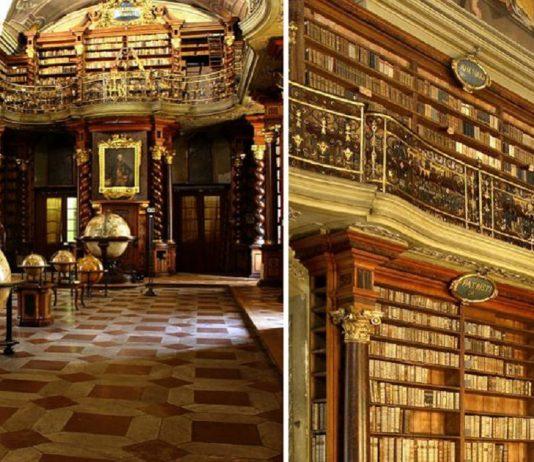 the klementinum national library czech republic 3 534x462 - Inicio