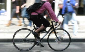 50 750 entregador em bicicleta 525 356x220 - Inicio