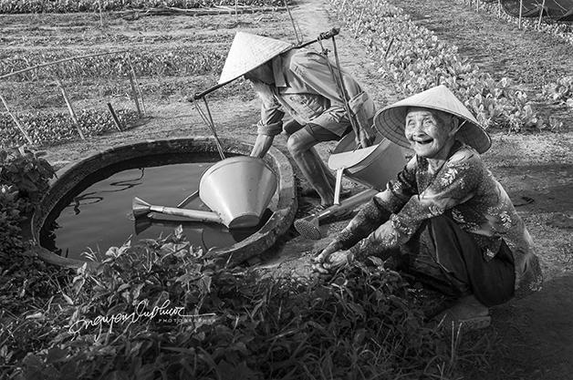 casal2 - Ensaio fotográfico eterniza momentos incrivelmente fofos de casal: juntos há 90 anos