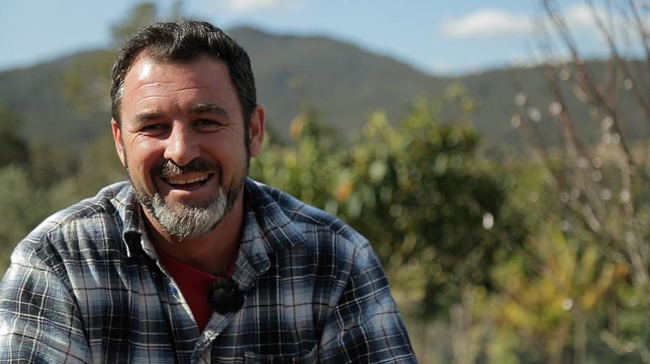 limestone7 - Australianos produzem alimentos sem agrotóxicos para até 50 famílias em apenas 4 mil m²