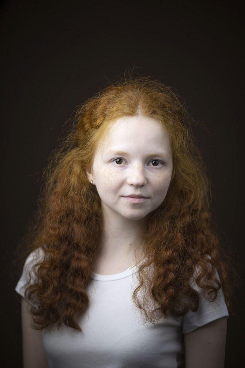 Scottish photographer travels the world photographing people redheads for 7 years 5fbfbbaf884d2  880 scaled - Fotógrafo retrata ruivos em diferentes países do mundo por 7 anos e o resultado é encantador