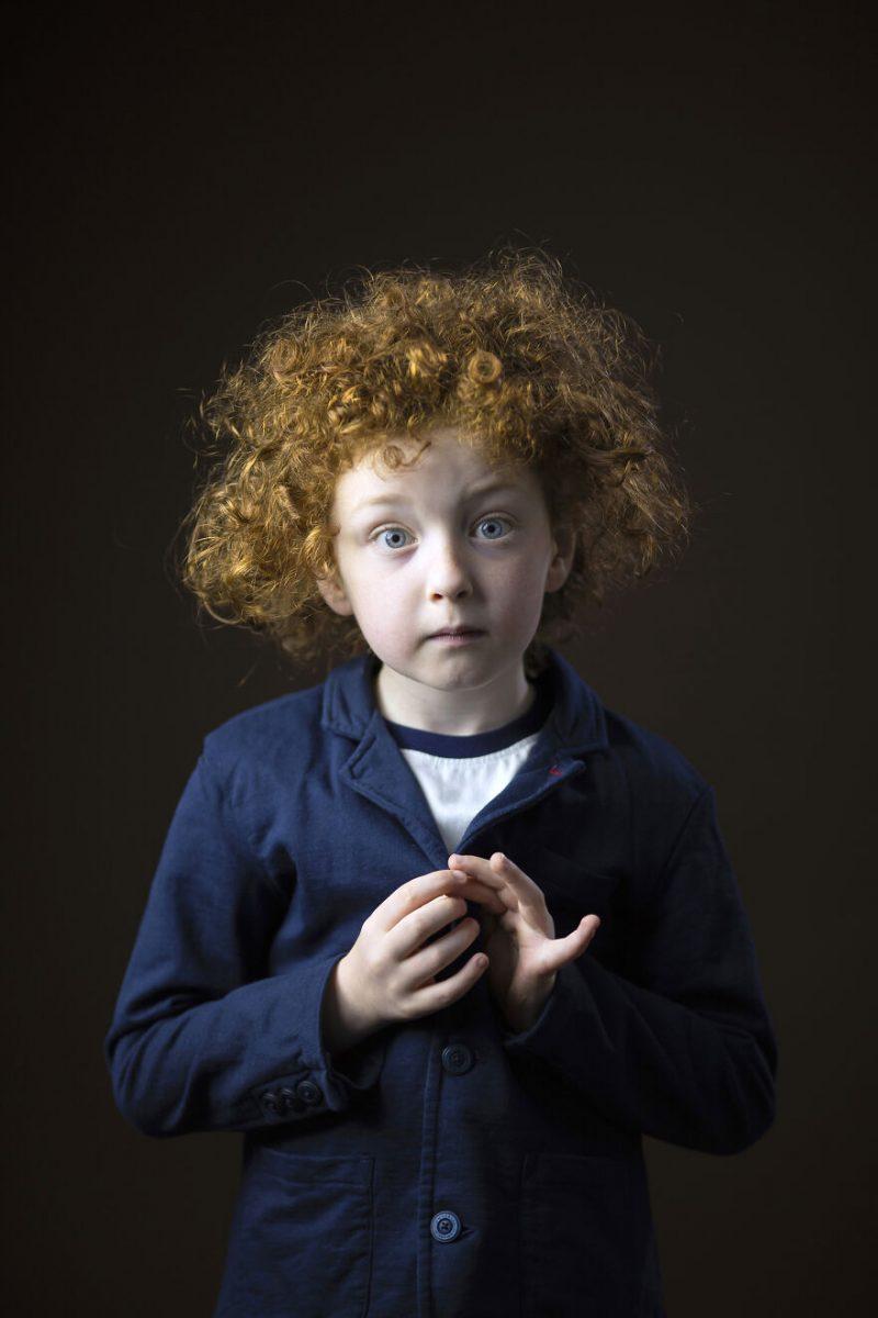 Scottish photographer travels the world photographing people redheads for 7 years 5fbfbbe320897  880 scaled - Fotógrafo retrata ruivos em diferentes países do mundo por 7 anos e o resultado é encantador