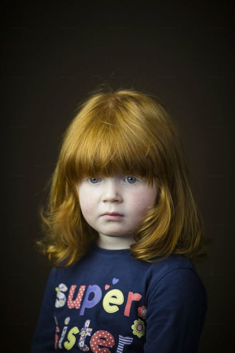 Scottish photographer travels the world photographing people redheads for 7 years 5fbfbc319c3ea  880 scaled - Fotógrafo retrata ruivos em diferentes países do mundo por 7 anos e o resultado é encantador