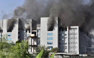 incendio atinge predio em construcao do instituto serum 1 356x220 - Inicio
