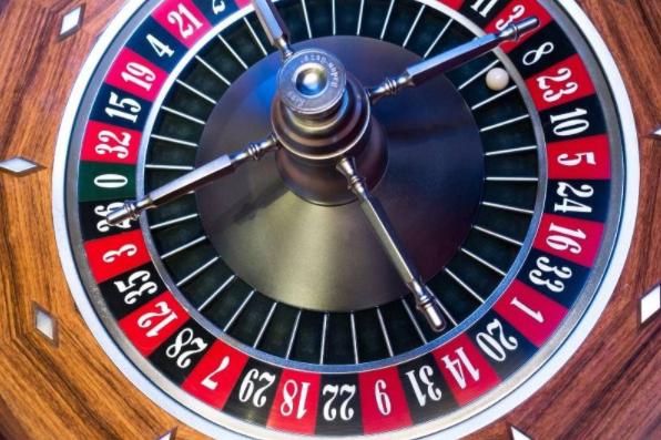 Sem titulo - Jackpot: o prêmio maior que todos querem ganhar