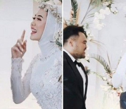 noiva surpreende noivo no altar ao pedir para abracar o ex 15022021141744436 2 534x462 - Inicio