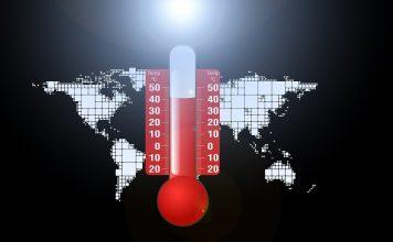climate change 3835520 1280 356x220 - Inicio