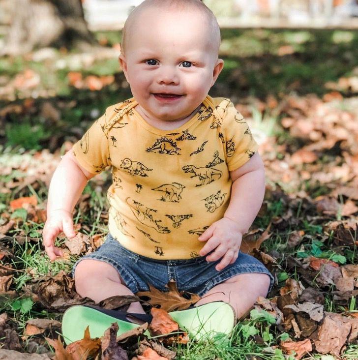 """Captura de Pantalla 2021 09 10 a las 14.59.15 - Casal é obrigado a devolver bebê adotada porque seus pais biológicos a """"pediram de volta"""""""