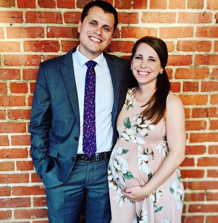 """Captura de Pantalla 2021 09 10 a las 15.00.16 - Casal é obrigado a devolver bebê adotada porque seus pais biológicos a """"pediram de volta"""""""